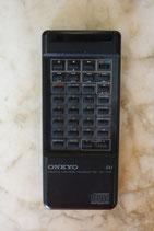 Onkyo RC-176C