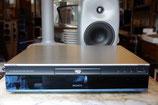 Sony BDP-S1E Blue-Ray speler