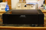 Meridian 555 (2-Ch Power-Amp)