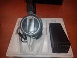 Sennheiser Unipolar 2000 Electrostatic Headphones