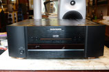 Marantz UD 9004 Reference Universal Disk Player