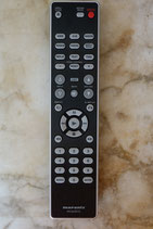 Marantz RC002CD Remote Control