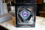 ATH-AD700 Air Dynamic Headphones