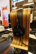 Grado SR 125(i) headphones