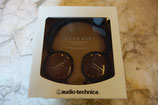 Audio-Technica ATH-ESW9LTD - Earsuit Limited Edition