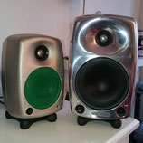Genelec 8020C Limited Edition