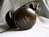 """Audio-Technica ATH-W5000 """"Raffinato"""""""