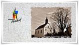 "Maxi-Postkarte ""Kulturdorf Arzdorf"""