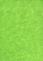 Japanisches Reispapier Jade-Grün