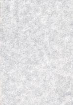 Japanisches Reispapier Weiß