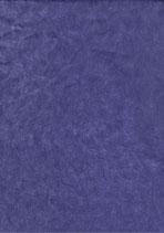 Japanisches Reispapier Royal Blau