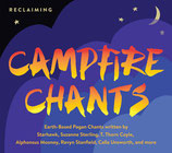 CD Campfire Chants