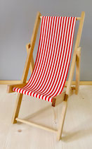 2875 Chaise longue