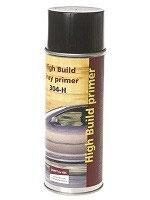 00.0304H - High build primer