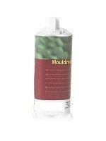 000.021C - Mouldmaker Clear