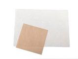 00.0022 - Pièce de tissu