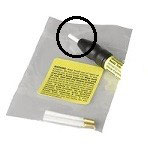 00.0771 - Recharge pour stylo de poncage