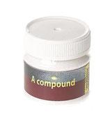 00.0002 - A Compound