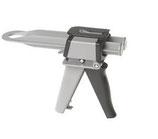 00.0041 - Pistolet Mouldmaker