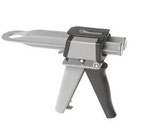 00.0045 - Pistolet Mouldmaker Clear