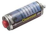 00.303K2 - Vernis Clear Coat 2K