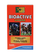 Bioactive Booster Syringe