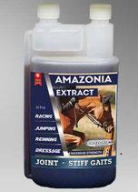 Amazonia Extrakt