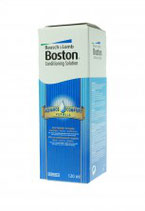 Boston Advance Formula 120ml
