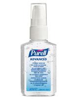 Purell 60ml