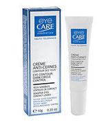 Crème gegen Augenringe 10g