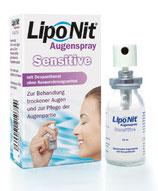 Lipo Nit Sensitive - Liposomaler Augenspray