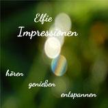 Instrumental-CD  Impressionen