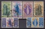1948: Heilige Katharina