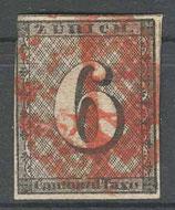 Zürich 6