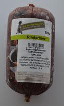 Rinderherz