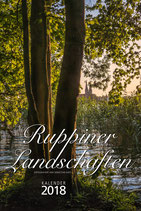 2 Kalender Ruppiner Landschaften