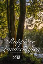 1 Kalender Ruppiner Landschaften