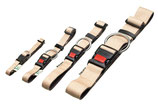 Bambo - balance - Halsband