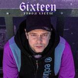 Jason Little - 6ixteen