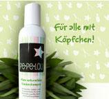 Pepelou - Mein naturmildes Kindershampoo