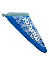 Honey Comp 9`SUP Touring Fin