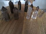 Rookkwarts punters ( obelisk)