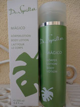 MAGICO   Körperlotion   200 ml