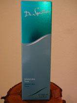 SENSICURA Tonic   200 ml
