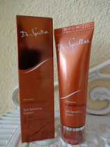 Summer Glow Sun Sensitive Cream SPF 50   50ml