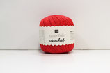 Essentials Crochet