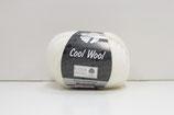 Cool Wool uni, print, melange