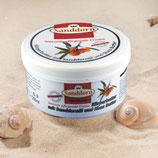 Body Butter mit Sanddorn-Öl und Shea Butter 300ml