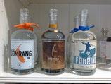 Öömrang Gin   (Amrum Gin)