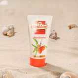Sanddorn Handcreme mit Sanddornöl